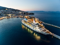 Celestyal Cruises - Eclectic Aegean
